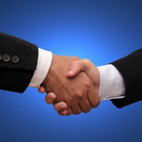 Причины, влияющие на продажу бизнеса