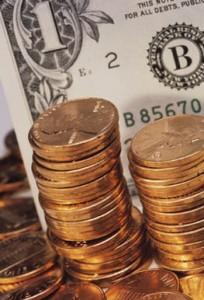 Инвестиции и спекуляция: какие различия между ними