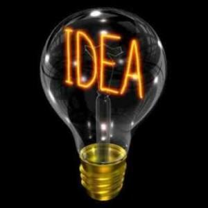 Нет метки бизнес идеи малый бизнес