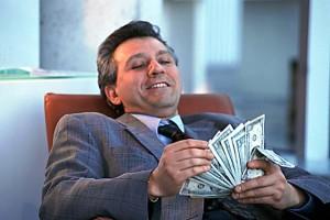 Роль и влияние денег на жизнь людей. Портят ли деньги человека