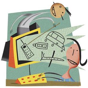 Курсы профессиональных навыков продавцов-консультантов в работе на лето