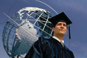 Бизнес-образование в Англии