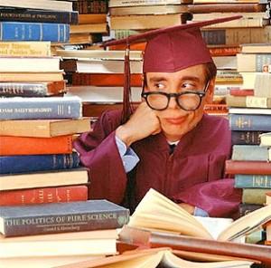Программа бесплатного бизнес образования – нет проблем в карьере