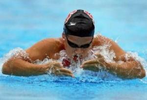 Должностная инструкция на курсах или в работе инструктора по плаванию