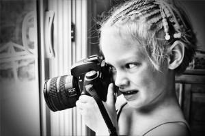 Сделать качественное красивое цифровое фото и обработку бесплатно