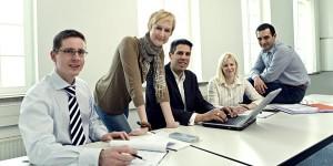 Лучшие частные школы современного бизнеса и менеджмента