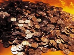 Десять секретов достижения богатства в бизнес планировании