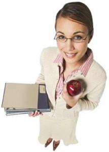 Нужна оценка критериев в резюме бухгалтера без опыта работы