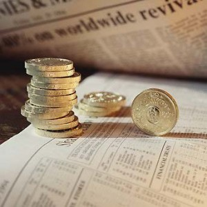 Секрет богатства в сущности сформированного собственного основного капитала