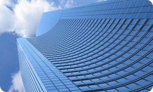 Новости и бесплатные объявления о сдаче коммерческой недвижимости