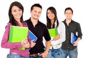 Помогите заказать и написать курсовую работу на отлично