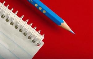 Регистрация фирмы – урок консультация по открытию бизнеса