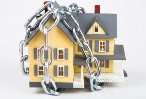 Как зарабатывать по бизнес плану в сфере агентства недвижимости