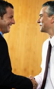 Работа представителем – доступный бизнес для желающих заработать