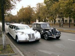 Куплю американские ретро авто и старые фото к ним