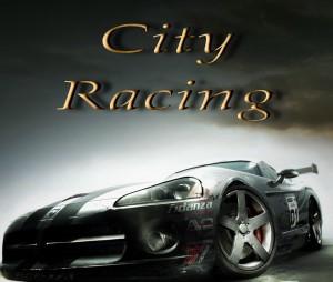 Видео авто мото гонок на русских авто