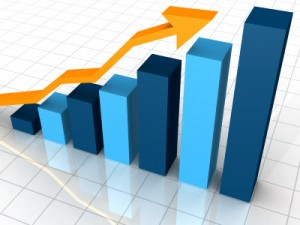 Вкладывайте деньги в доверительное управление капиталом и получайте прибыль