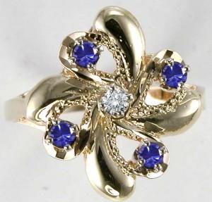 Дешевые коллекции от производителей ювелирных украшений