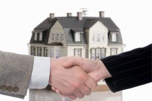 Заработать на предложениях процесса купли продажи квартиры здесь и сегодня