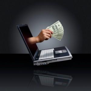 Как можно научиться зарабатывать деньги дома быстро и легко