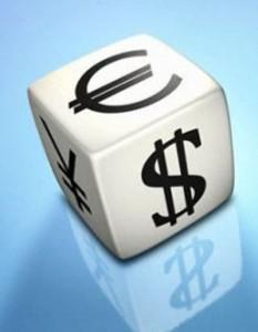 Обучение прибыльной торговли на Форекс. Программы для торговли