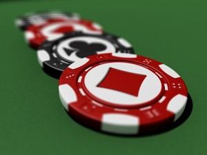 Идеи домашнего бизнеса с нуля – заработок на лечении зависимости от азартных игр