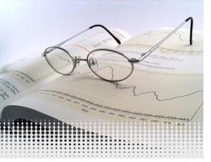 Графический анализ Форекс. График котировок валют