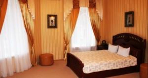 Как открыть хостел, мини-отель или мини-гостиницу