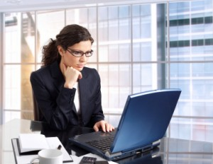 Бизнес план и статьи на английском. Иностранный язык на начальном этапе