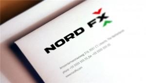 Компания Nord FX – отзывы на нашем сайте