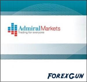 Компания Admiral Markets – отзывы на нашем сайте