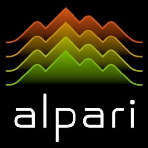 Успешные трейдеры Forex работаю с «Альпари»? Все отзывы – на сайте