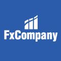 Отзывы о брокере FxCompany и их сайте fxcompany.ru на нашем сайте