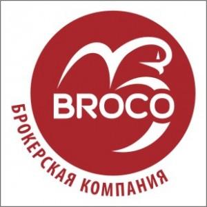 Компания Broco на рынке Forex – отзывы у нас на сайте