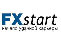 Отзывы о дилинговой компании FXstart и сайте www.fxstart.ru – у нас на сайте