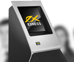 Брокер Forex Exness. Отзывы о компании и сайте Exness.com
