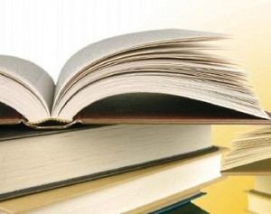 Положительное и отрицательное в бизнес-литературе