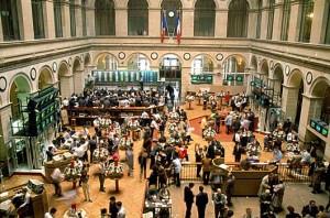 Крупнейшие биржи мира и их назначение