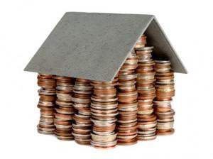 Выгодно ли инвестировать в недвижимость?