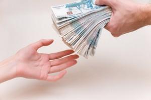 Как заработать на кредитах – на процентах. Верить ли объявлениям: выдам частный займ, кредит