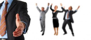 Успех в МЛМ (сетевом маркетинге), как добиться успеха в этом бизнесе – небольшие секреты