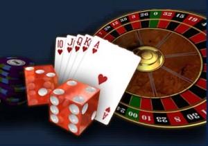 Заработать азартными играми реально?