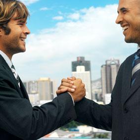 Как заработать на участии в партнерских программах. Отзывы о них