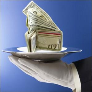 О видах кредитов