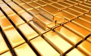 Инвестиции в драгоценные металлы самые выгодные?
