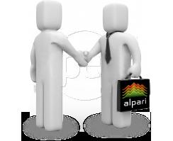 Партнерские программы forex