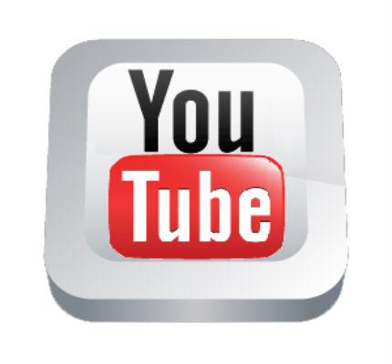 Форекс youtube