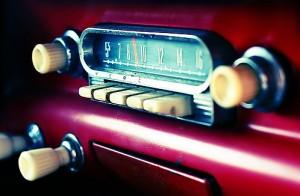 Эффективность и особенности рекламы на радио