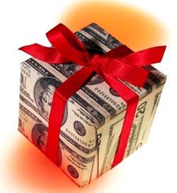 Открыть интернет-магазин повседневных и бизнес подарков