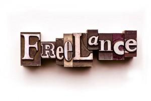 Удалённая работа при помощи Freelance Job